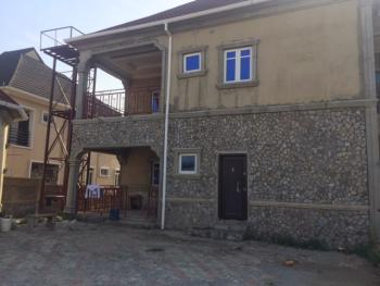 6 Block of Flats, Fafu Reliable Home, Idu Industrial, Abuja, Block of Flats for Sale