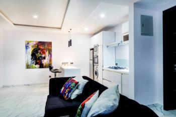 Beautiful One Bedroom Apartment, Chief Ore Street, Ikate Elegushi, Lekki, Lagos, Flat Short Let