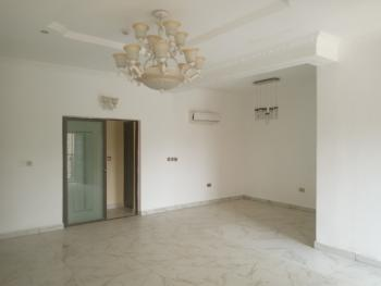 Exquisitely Finished and Spacious 3 Bedrooms, Maitama District, Abuja, Flat / Apartment for Rent