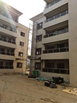 Block of Flats, 24 Units 3 Bedroom Flats & 3 Units Penthouses, Old Ikoyi, Ikoyi, Lagos, Block of Flats for Sale