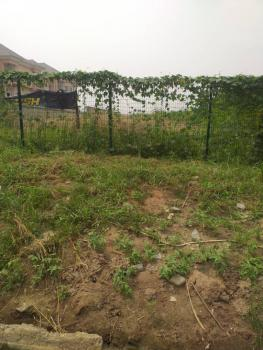 Prime Waterfront  Land, Osborne Phase 2, Ikoyi, Lagos, Mixed-use Land for Sale