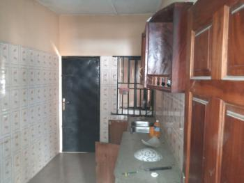 Easily Accessible Shared Apartment, Remlek, Ajah, Lagos, Self Contained (single Rooms) for Rent
