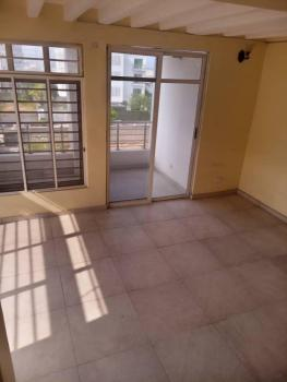Lovely and Tastefully Finished 3 Bedroom Flat in a Nice Estate Close, Oniru, Victoria Island (vi), Lagos, Flat for Rent