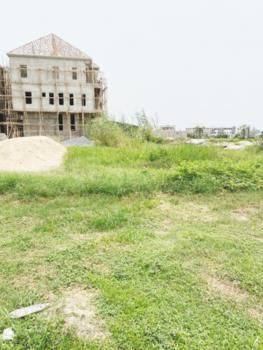 900sqm Dry Land, By Chevron Toll, Lekki, Lagos, Residential Land for Sale