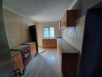 3 Bedrooms En-suite Flat, Sangotedo, Ajah, Lagos, Flat for Rent