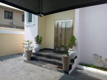 Luxury 5 Bedroom Lodging and Party House, Ikota Villa Estate, Lekki, Lagos, Detached Duplex Short Let