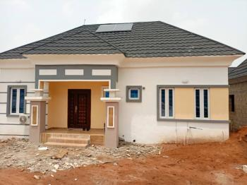 Luxury 2 Bedrooms, Oasis Garden Road, Poka, Epe, Lagos, Detached Bungalow for Sale