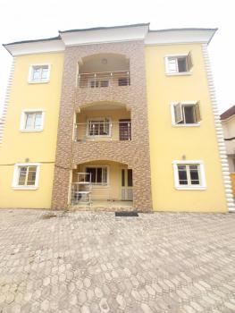 Beautifully Built 3 Bedrooms Flat, Bera Estate, Lekki Expressway, Lekki, Lagos, Flat for Rent
