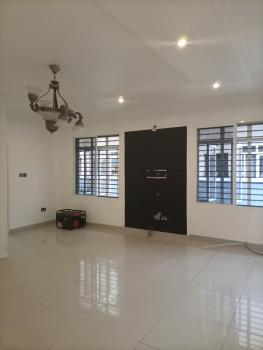Beautiful Room and Parlor with Almost 24 Hours Light, Ikota Villa Estate, Behind Mega Chicken, Ikota, Lekki, Lagos, Mini Flat for Rent