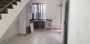Luxury and Fully Serviced 2 Bedrooms En-suite Terrace, Lekki Phase 1, Lekki, Lagos, Terraced Duplex for Rent