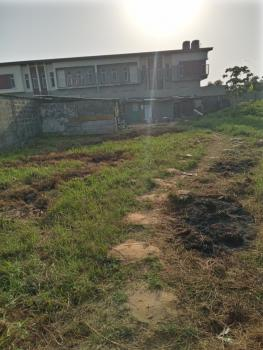 4 Plots of Land., Abijo, Lekki, Lagos, Mixed-use Land for Sale