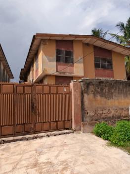 4 Flats of 3 Bedrooms, Felele Area, Challenge, Ibadan, Oyo, Block of Flats for Sale
