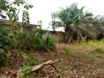 Strategic 2 Plots of Land in an Estate, Lane 14, Ado Village, Akuru Near Elebu Off Akala Express, Oluyole, Oyo, Residential Land for Sale