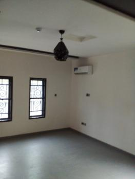 Brand Newly Finished Serviced 3 Units of 2 Bedroom Flat. All En Suite, Off Ibb Way, Maitama District, Abuja, Flat for Rent