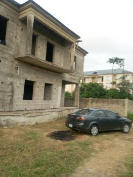 a Wonderful Dry Land in a Wonderful Location, Alfa Beach Road, Igbo Efon, Lekki, Lagos, Residential Land for Sale
