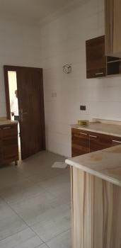 Luxury 3 Bedroom Apartment with Bq and Event Hall, Ikeja Gra, Ikeja, Lagos, Flat for Rent