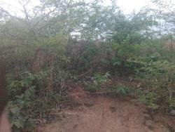 1400sqm Virgin Land in Orozo, Off Jikwoyi/orozo/karshi Road, Orozo, Abuja, Residential Land for Sale
