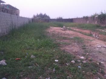 Land, Off Freedom Way, Ikate, Lekki, Lagos, Mixed-use Land for Sale