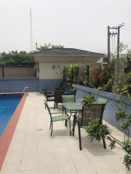 Delightful 3 Bedroom Apartment, Banana Island, Ikoyi, Lagos, Flat Short Let