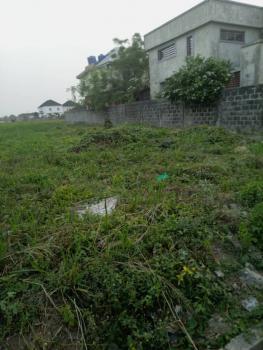 900 Sqm of Land, Mayfair Gardens Estate, Awoyaya, Ibeju Lekki, Lagos, Residential Land for Sale