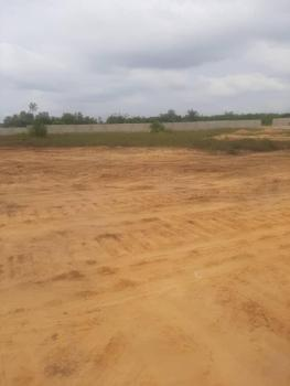 Land with Approved  Excision at Key Heaven, Key Heaven Estate  Bogije Shapati Area Off Lekki Epe Express Way, Epe, Lagos, Residential Land for Sale