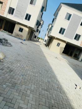 Newly 2 Bedrooms, Ikota, Lekki, Lagos, Flat for Rent