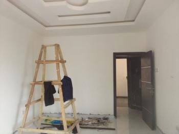 1 Bedroom Flat, Road 10, Lekki Scheme 2, Via Abraham Adesanya, Lekki Phase 2, Lekki, Lagos, Mini Flat for Rent