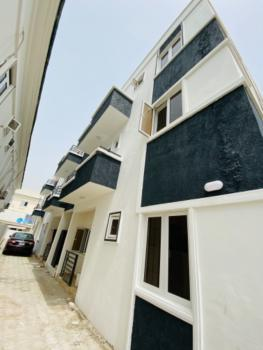Brand New 1 Bedroom Flat in a Secured Estate, Mobile Road, Ilaje, Ajah, Lagos, Mini Flat for Rent
