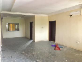 Luxury 3 Bedroom Flat with a Bq, By Shoprite, Jabi, Abuja, Flat for Rent