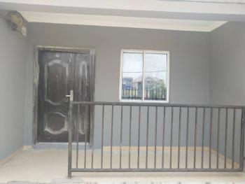 Luxury and Spacious 3 Bedroom with Only Two Flats in The Compound, Sangotedo, Ajah, Lagos, Flat for Rent