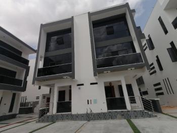 Tastefully Finished Property, Old Ikoyi, Ikoyi, Lagos, Semi-detached Duplex for Sale