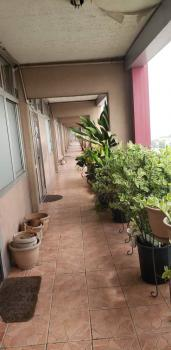 Serviced 3 Bedroom Maisonette and Balconies with 24 Hours Electricity, Cluster A1 1004 Estate, Victoria Island (vi), Lagos, Terraced Duplex for Rent