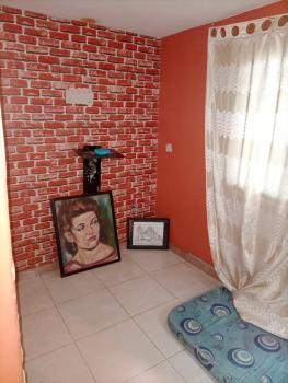 Mini Flat, By Friends Colony, Osapa London, Lekki Expressway, Lekki, Lagos, Mini Flat for Rent