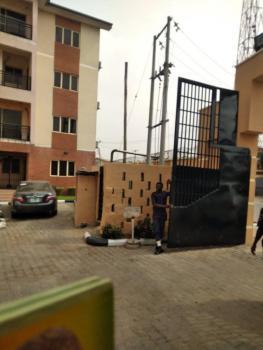 a Fully Serviced and Furnished 4 Bedroom Duplex, Ikeja Gra, Ikeja, Lagos, Detached Duplex for Rent