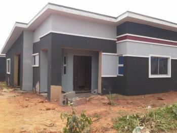 Luxury 3 Bedroom Bungalow, Treasure Island Estate, Mowe Ofada, Ogun, Detached Bungalow for Sale