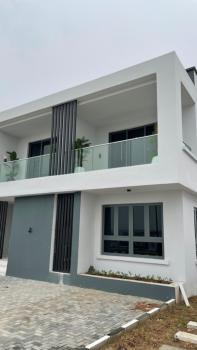 Luxury 1 Bedroom Maisonette with Smart Technology, Ogombo Road, Ajah, Lagos, House for Sale