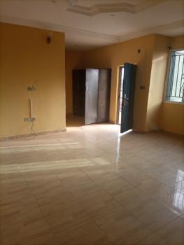 Self Contain (masters), Askamaya, Ikota, Lekki, Lagos, Self Contained (single Rooms) for Rent