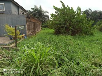 Plot of Land Within an Estate, Riverview Estate, Opic, Isheri North, Ogun, Residential Land for Sale