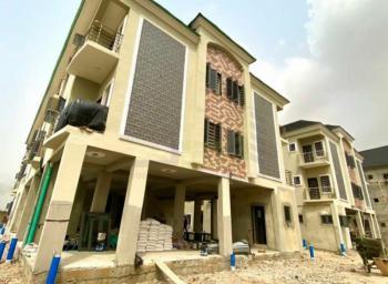 New 2 Bedrooms Apartment, Ikota Villa Estate, Ikota, Lekki, Lagos, Flat for Sale