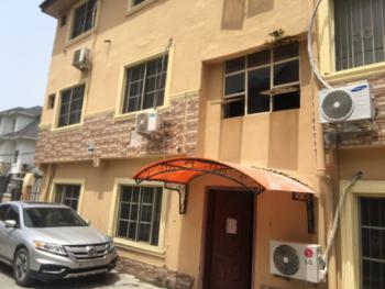 Mini Flats, Southern View Estate, Chevron, Lekki Phase 2, Lekki, Lagos, Mini Flat for Rent