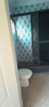 a Roomself Contained in a 4 Bedroom Duplex, Ikota, Lekki, Lagos, Self Contained (single Rooms) for Rent