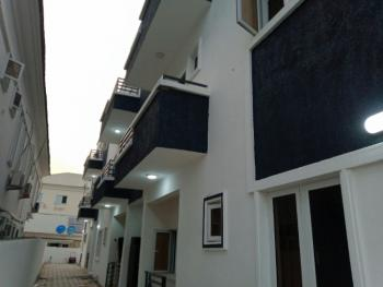 Mini Flat with Modern Facility, Mobil Road., Lekki Phase 2, Lekki, Lagos, Mini Flat for Rent