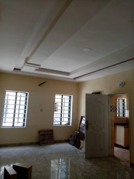 Mini Flat, Ikota Gra, Ikota, Lekki, Lagos, Mini Flat for Rent