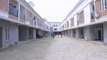 Residential Land in Gwagwaladà Abuja, Diamond Estate, Gwagwalada, Abuja, Residential Land for Sale