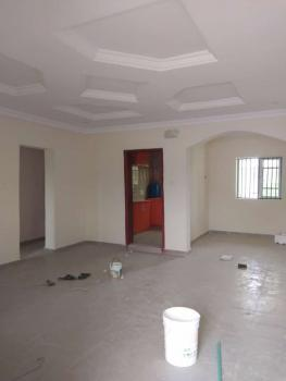 Brandnew 2 Bedroom Flat, First Unity Estate Cooperative Villa, Badore, Ajah, Lagos, Flat for Rent