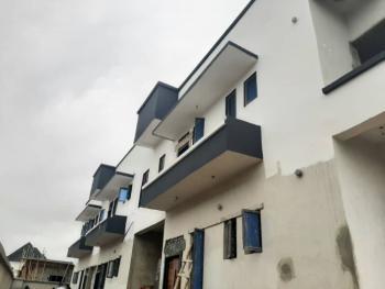 Serviced 2 Bedroom Apartment, By Jakande Traffic Light, Ologolo, Lekki, Lagos, Flat for Sale