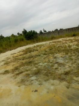 Land Measuring 300sqm with C of O, Kola Amodu Street, Gra Phase 2, Magodo, Lagos, Residential Land for Sale