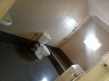 5 Bedroom Detached Duplex, Carlton Gate Estate Chevron Drive, Lekki, Lagos, Detached Duplex for Rent