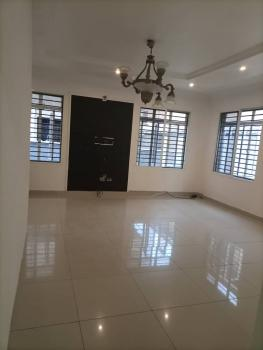 Luxury Room and Parlor Self Contained, Behind Mega Chicken, Ikota, Lekki, Lagos, Mini Flat for Rent
