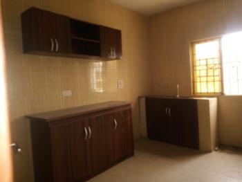 3 Bedroom Flat, United Estate, Sangotedo, Ajah, Lagos, Flat for Rent